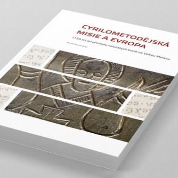 Sborník konference Archeologického Ústavu