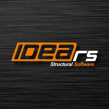 Prezentační materiály IdeaRS